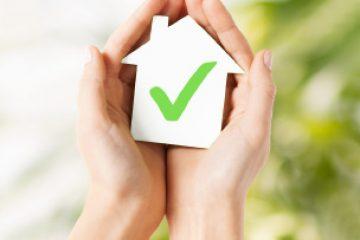ביטוח דירה, ביטוח רכב ומה שביניהם: הביטוחים שאי אפשר בלעדיהם