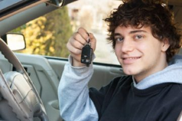 הסוגים העיקריים של ביטוח רכב